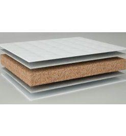 kokusz matrac